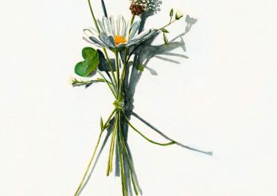 Kirsty Lorenz, Votive Offerings  - 7