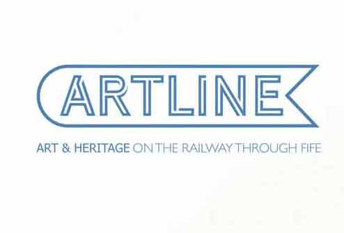 The ARTLINE – Open Doors Weekend